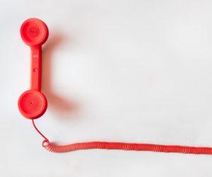 Gebührenfreie Rufnummern Und Hotline Nummern