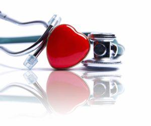 Gebührenfreie Rufnummern Im Kundenservice: Gesundheitswesen