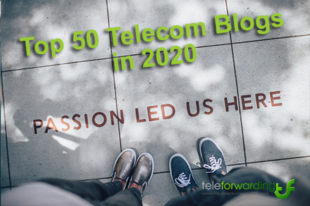 Telekommunikations Blog