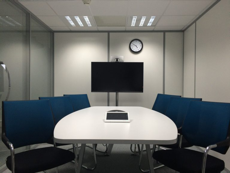 telekonferenz