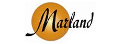 Logo Marland