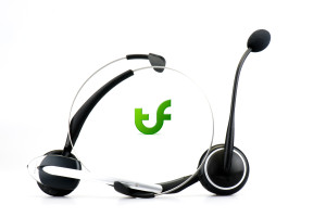 headset tf2