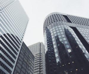 Nachhaltigkeit In Unternehmen – Teil 2