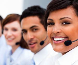 Kostenlose Servicehotline Bei Nur 30% Der Onlineshops