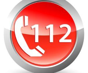 Die Versteckten Fallen Von VoIP