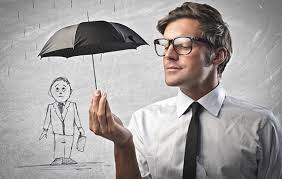 Versicherungsmakler: Service Steht An Oberster Stelle