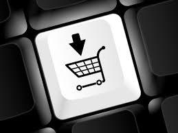 Erweitern Sie Ihren Service Im Webshop