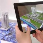 augmented reality exampels
