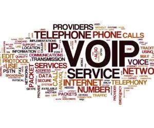 Wie Sicher Ist Die Internet Telefonie?