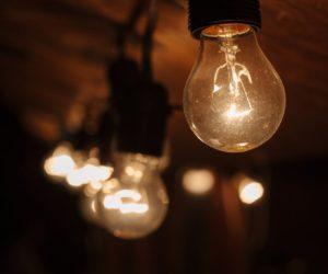 Notrufnummer Nicht Erreichbar Wegen Stromausfall