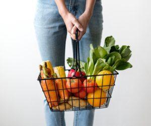 Gebührenfreie Rufnummern Im Kundenservice: Lebensmittelindustrie